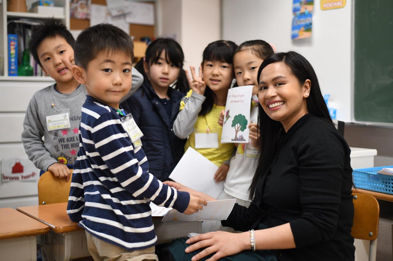 「TGGスクール by LCA」専用サイトオープンのお知らせ