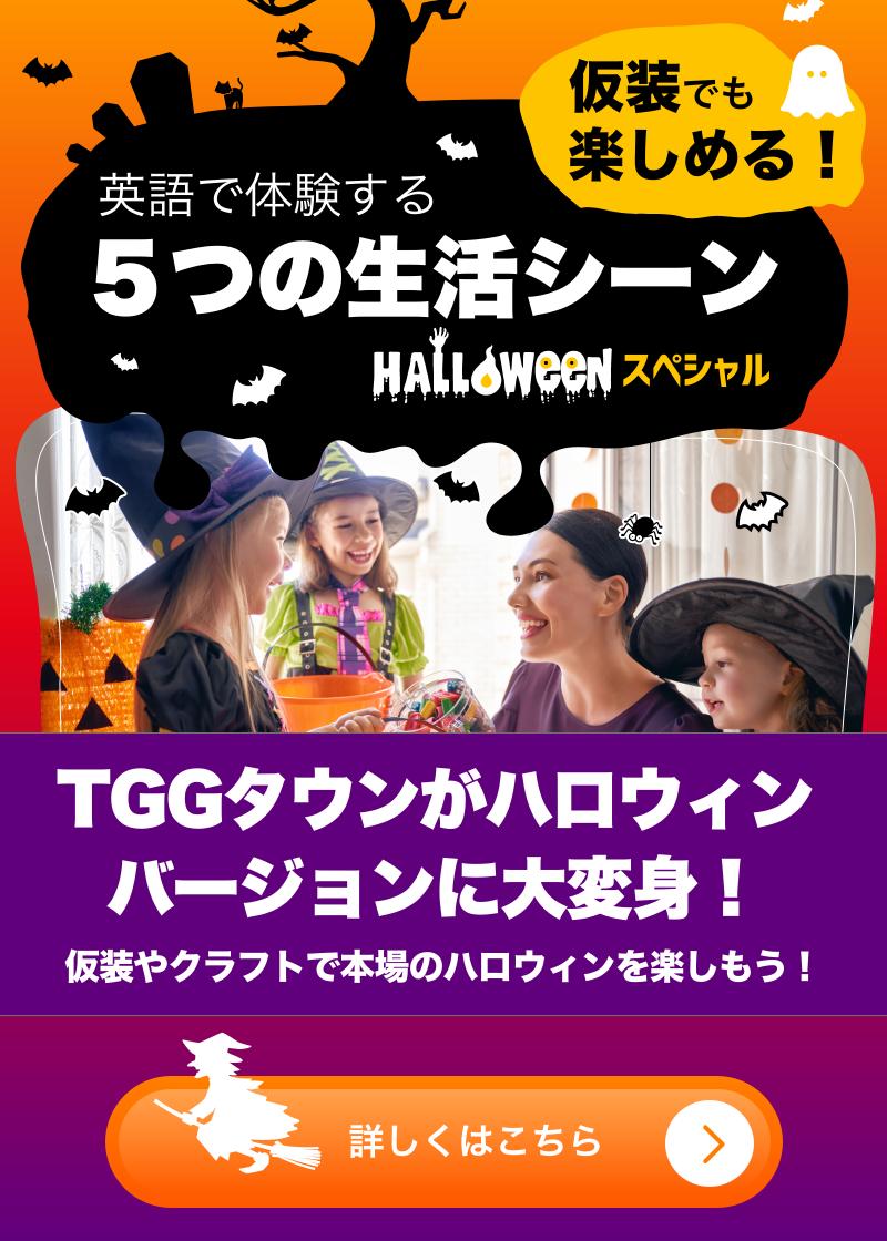 tggtown-banner
