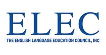一般財団法人英語教育協議会(ELEC)