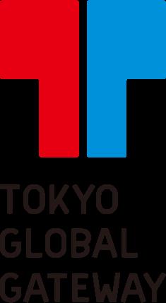 TGGロゴ
